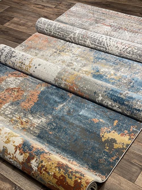 Какие ковры считаются самыми лучшими