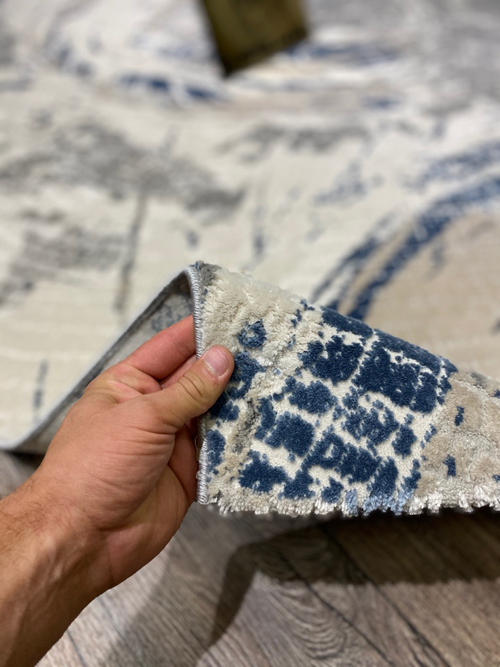 Типы ковров